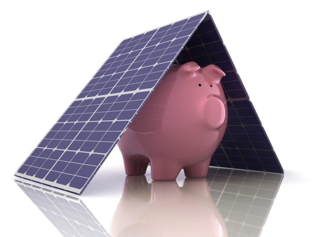 Fotovoltaico-Imc.jpg