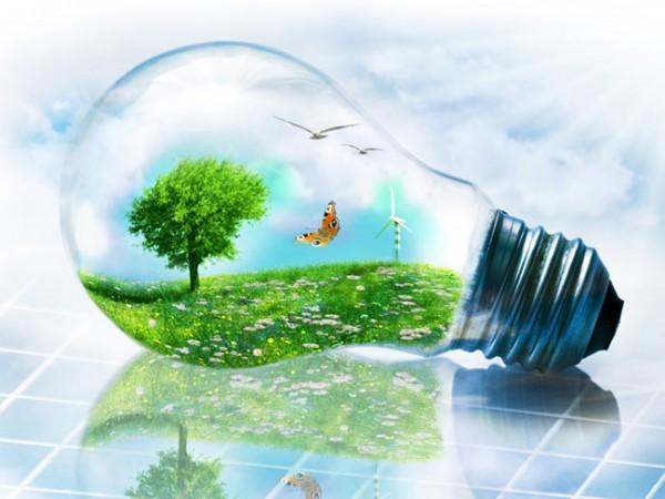 risparmio-energetico1-600x450.jpg