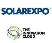 Logo nuovo solarexpo innovation cloud 174.jpg