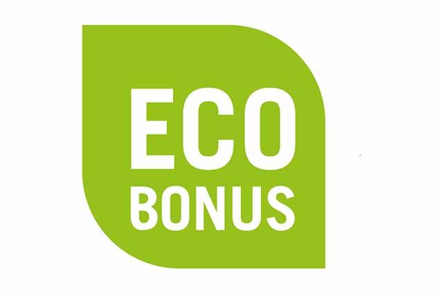 ecoincentivi2014