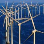 http://www.ansa.it/webimages/foto_large/2012/11/20/b3b3ed05b5c6384fe9f0718160f5f5b6.jpg