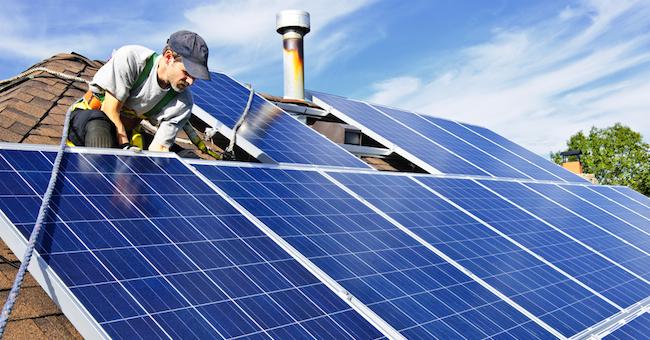 fotovoltaico2.jpg