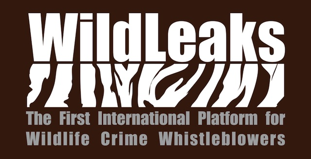 WildLeaks-logo-small.jpg