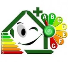 http://www.expoclima.net/uploadcms/k_228_208/kkk_attestato_prestazione_energetica_ape.jpg