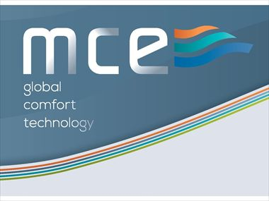 MCE - Comfort Technology Tour
