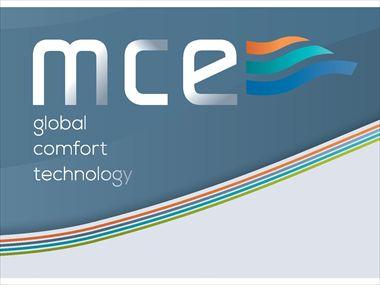 MCE - Comfort Technology Tour