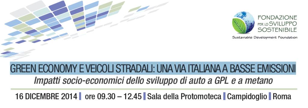 Roma-GreenEconomy.png
