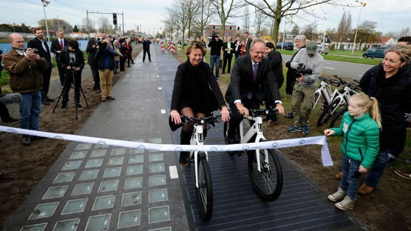 http://content.nos.nl/data/image/xxl/2014/11/12/720704.jpg