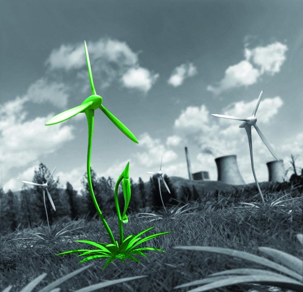 foto-energie-rinnovabili.jpg