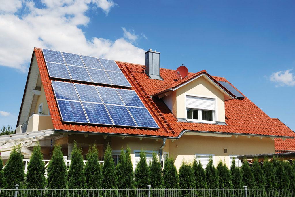 fotovoltaico007.jpg