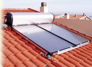 http://www.ingcestoneluigi.com/solare-termico/
