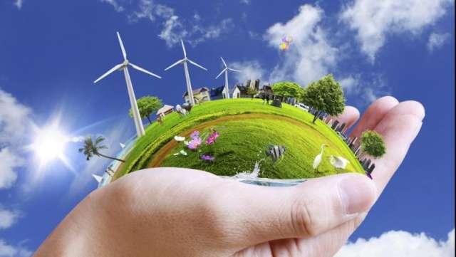 EGE-gestione-energia.jpg