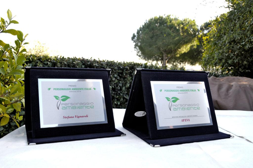 premiopersonaggioambiente2014