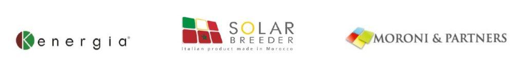 solarbreeder.jpg
