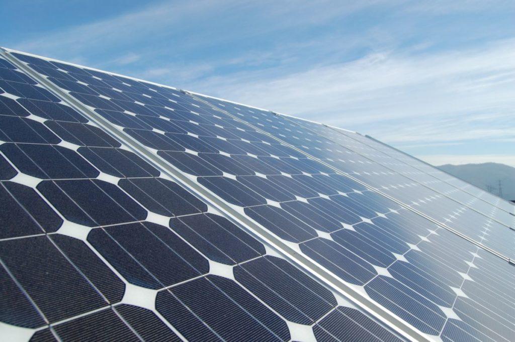 fotovoltaico-finanziamenti-mutui.jpg