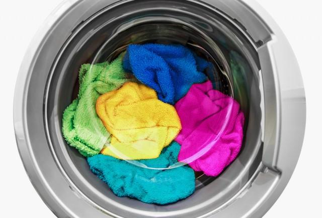lavatrice-cosi-funziona-meglio-e-senza-sprechi-640x433.jpg