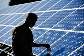 fotovoltaico-risparmio-energetico.jpg