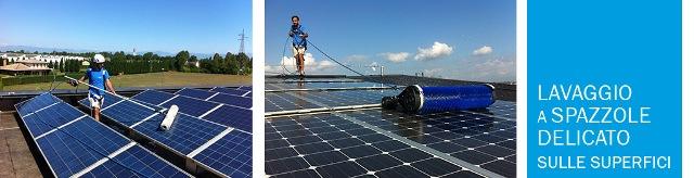 Pulizia pannelli fotovoltaici - 2.jpg