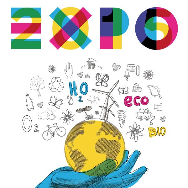 expo-eco.jpg