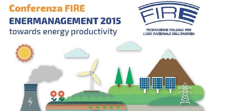 FIRE-conferenza.jpg