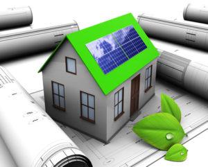elettricità-fotovoltaico