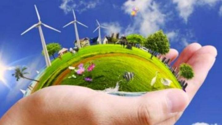 energymag